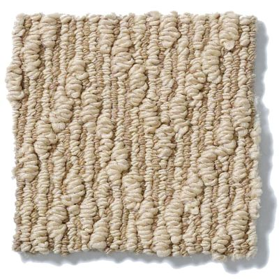 Shaw Floors Caress By Shaw Final Piece Carnoustie 00751_CCP04