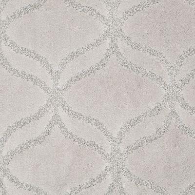 Shaw Floors Caress By Shaw Appreciation Crete 00501_CCP09