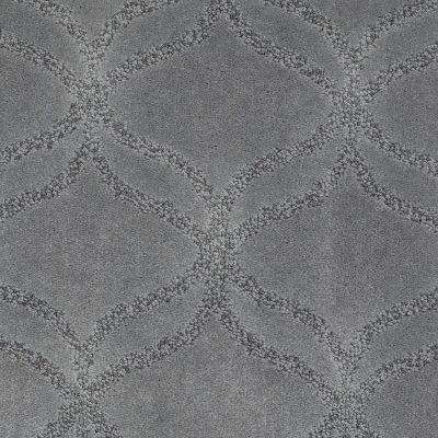 Shaw Floors Caress By Shaw Appreciation Wishaw 00552_CCP09