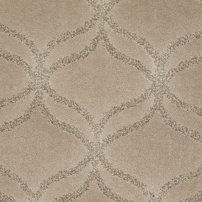 Shaw Floors Caress By Shaw Appreciation Llama 00701_CCP09