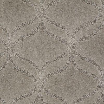 Shaw Floors Caress By Shaw Appreciation Missoula 00754_CCP09