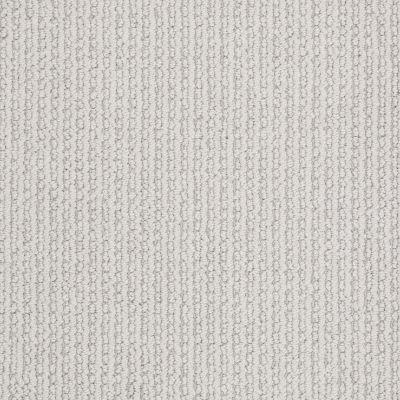 Shaw Floors Caress By Shaw Artwork Crete 00501_CCP13