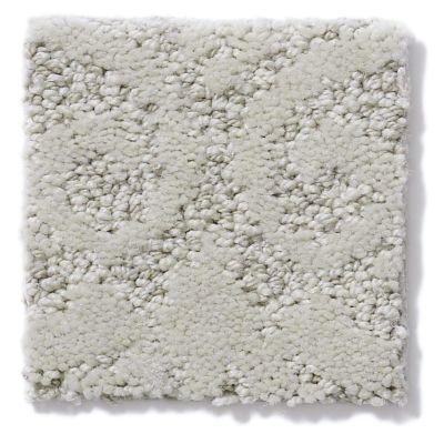 Shaw Floors Caress By Shaw Modern Amenities Spearmint 00320_CCP43