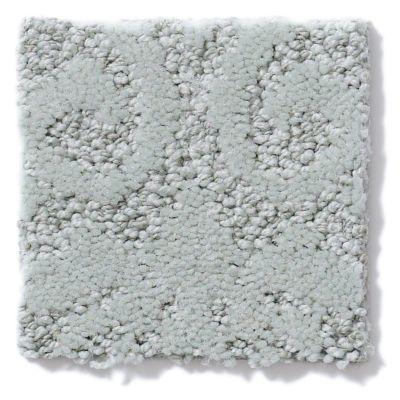 Shaw Floors Caress By Shaw Modern Amenities Beach Glass 00420_CCP43