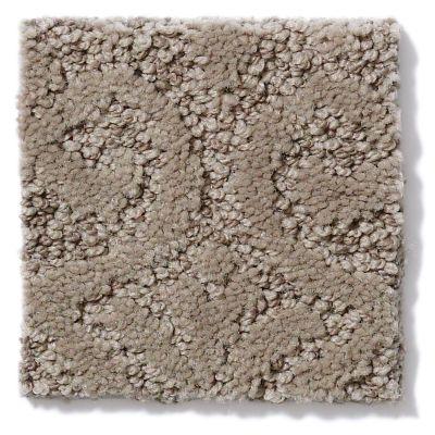 Shaw Floors Caress By Shaw Modern Amenities Atlantic 00523_CCP43