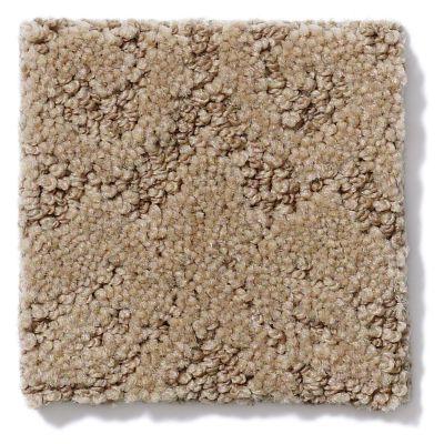 Shaw Floors Caress By Shaw Modern Amenities White Pine 00720_CCP43