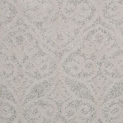 Shaw Floors Caress By Shaw Heirloom Athens Silver Lining 00123_CCP44