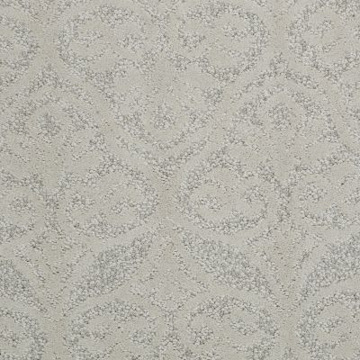 Shaw Floors Caress By Shaw Heirloom Athens Spearmint 00320_CCP44