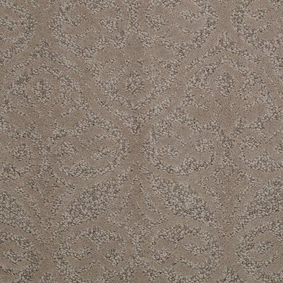 Shaw Floors Caress By Shaw Heirloom Athens Atlantic 00523_CCP44