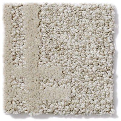 Shaw Floors Caress By Shaw Distinctive Lattice Crete 00501_CCP46