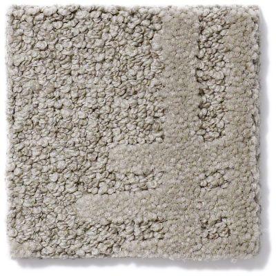 Shaw Floors Caress By Shaw Distinctive Lattice Birch Bark 00522_CCP46