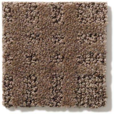 Shaw Floors Caress By Shaw Distinctive Lattice Mesquite 00724_CCP46