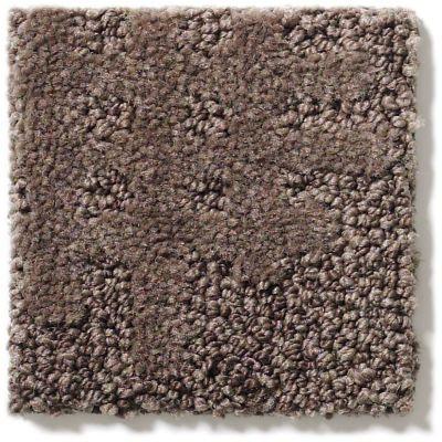 Shaw Floors Caress By Shaw Distinctive Lattice Spring-wood 00725_CCP46