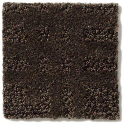Shaw Floors Caress By Shaw Distinctive Lattice Chestnut 00726_CCP46