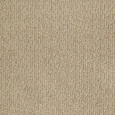Shaw Floors Caress By Shaw Luxe Classic Ridgeway Walk 00109_CCP49