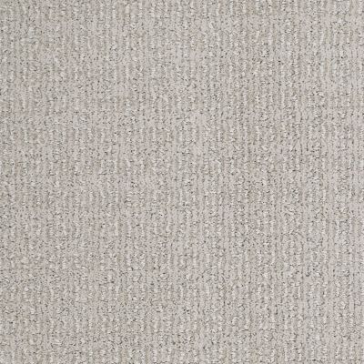 Shaw Floors Caress By Shaw Luxe Classic Silver Lining 00123_CCP49