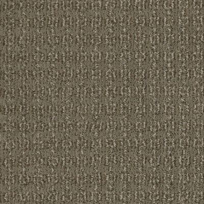 Shaw Floors Caress By Shaw Luxe Classic Tibetan Plateau 00504_CCP49