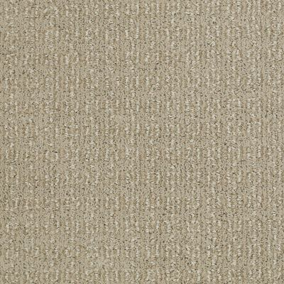 Shaw Floors Caress By Shaw Designers Trend Classic Panama 00700_CCP50