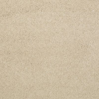 Shaw Floors Caress By Shaw Cashmere Iv Yearling 00107_CCS04