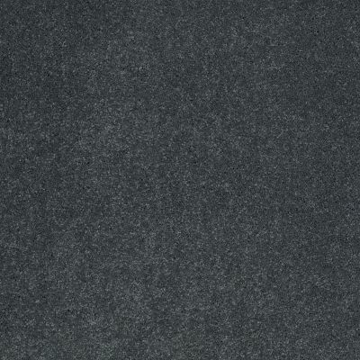 Shaw Floors Caress By Shaw Cashmere Iv Windermere Lake 00402_CCS04
