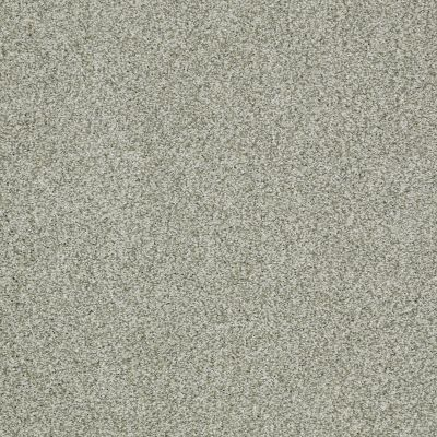 Shaw Floors Caress By Shaw Milford Sound Clear Water 00400_CCS33