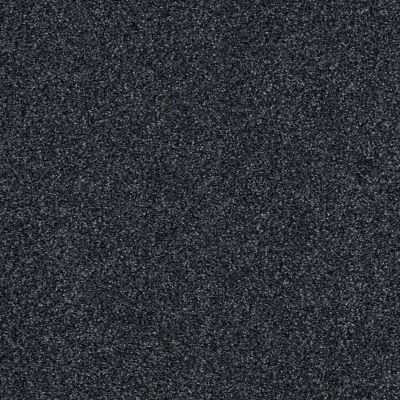 Shaw Floors Caress By Shaw Milford Sound Bleu Du Maine 00403_CCS33