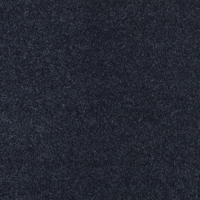 Shaw Floors Caress By Shaw Cashmere Classic I Deep Indigo 00424_CCS68