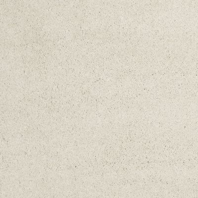 Shaw Floors Caress By Shaw Cashmere Classic II Fresh Cream 00121_CCS69