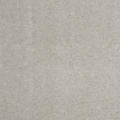 Shaw Floors Caress By Shaw Cashmere Classic II Froth 00520_CCS69