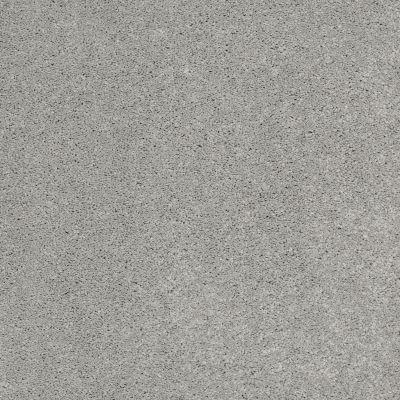 Shaw Floors Caress By Shaw Cashmere Classic II Haze 00521_CCS69