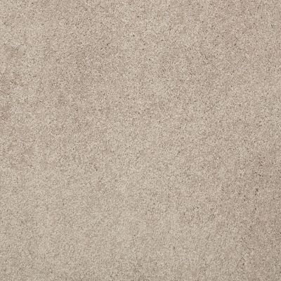 Shaw Floors Caress By Shaw Cashmere Classic II White Pine 00720_CCS69