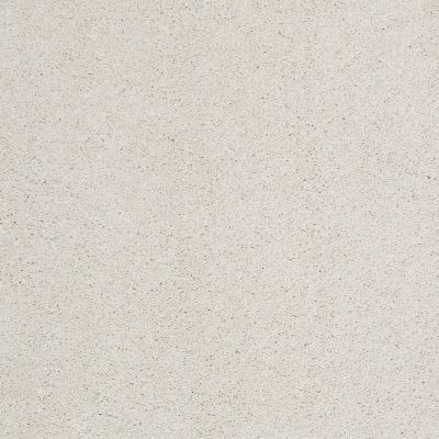 Shaw Floors Caress By Shaw Cashmere Classic III Suffolk 00103_CCS70