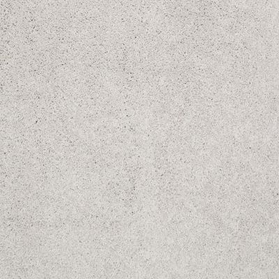 Shaw Floors Caress By Shaw Cashmere Classic III Silver Lining 00123_CCS70