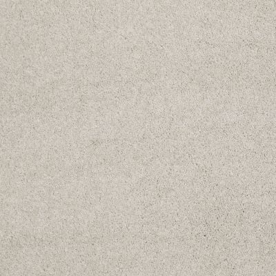 Shaw Floors Caress By Shaw Cashmere Classic III Bismuth 00124_CCS70