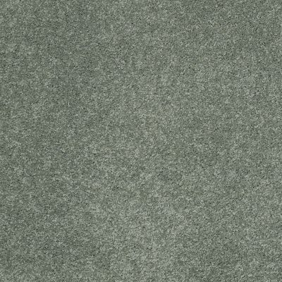 Shaw Floors Caress By Shaw Cashmere Classic III Jade 00323_CCS70