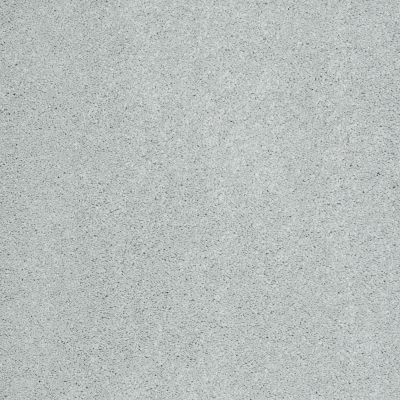 Shaw Floors Caress By Shaw Cashmere Classic III Beach Glass 00420_CCS70