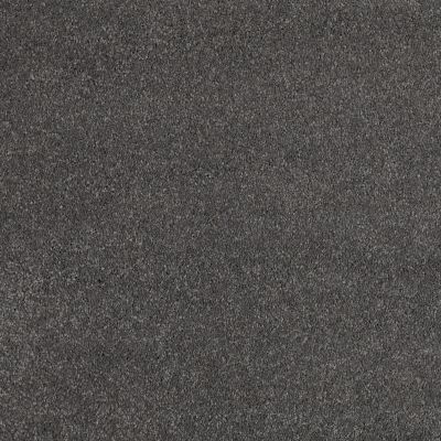 Shaw Floors Caress By Shaw Cashmere Classic III Armory 00529_CCS70