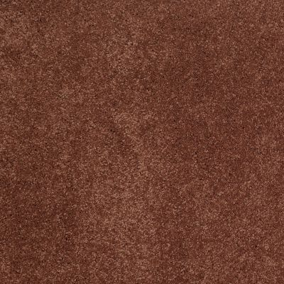 Shaw Floors Caress By Shaw Cashmere Classic III Rich Henna 00620_CCS70