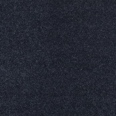 Shaw Floors Caress By Shaw Cashmere Classic Iv Deep Indigo 00424_CCS71