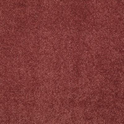 Shaw Floors Caress By Shaw Cashmere Classic Iv Cranberry 00821_CCS71