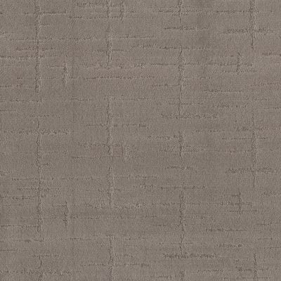 Shaw Floors Caress By Shaw Rustique Vibe Ridgeview 00751_CCS72