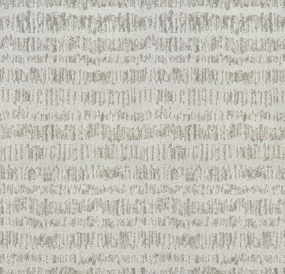 Shaw Floors Caress By Shaw Resort Chic Ethereal 00105_CCS78