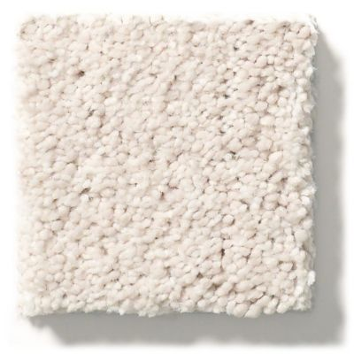 Shaw Floors Caress By Shaw Ombre Whisper Blush 00800_CCS79