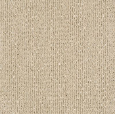 Shaw Floors Caress By Shaw Tranquil Waters Sahara 00133_CCS80
