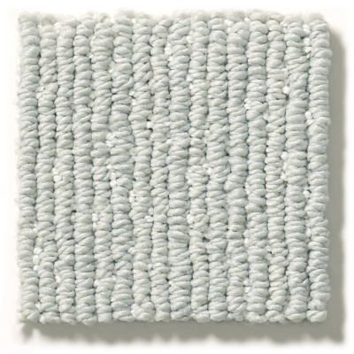 Shaw Floors Caress By Shaw Tranquil Waters Sky Washed 00400_CCS80