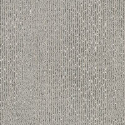 Shaw Floors Caress By Shaw Tranquil Waters Columbia 00502_CCS80