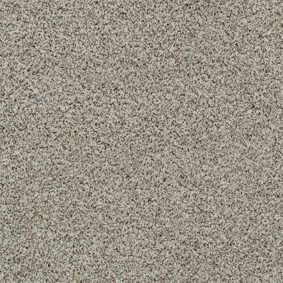Shaw Floors Caress By Shaw Angora Classic I Dala 0134A_CCS81