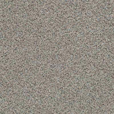 Shaw Floors Caress By Shaw Angora Classic III Lamb 0135A_CCS83
