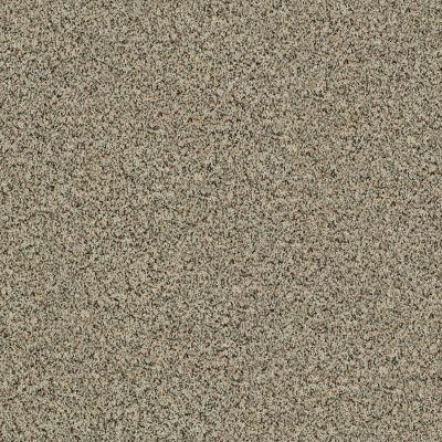 Shaw Floors Caress By Shaw Angora Classic III Raw Sugar 0252A_CCS83