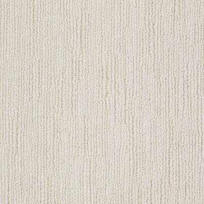 Shaw Floors Caress By Shaw Linenweave Classic Suffolk 00103_CCS85
